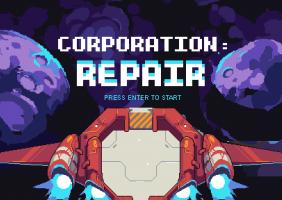Corporation: RepAir