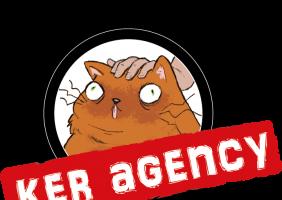 KER Agency