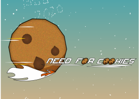 Need for Cookies