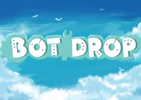 Bot Drop