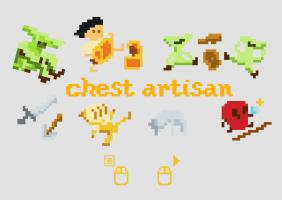 Chest Artisan