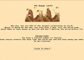 00 Days Left