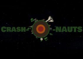 Crash-O-Nauts