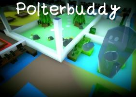 Polterbuddy