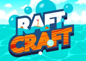 RaftCraft