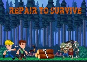 Repair to Survive