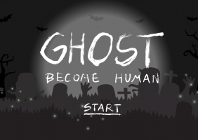 Ghost: Become Human