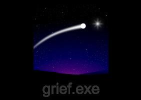 Grief.exe