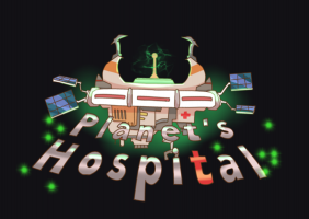 Planet's Hospital