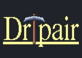 Dripair