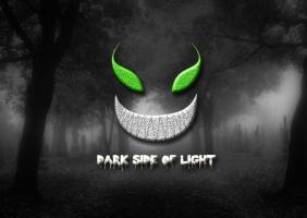 Dark Side Of Light
