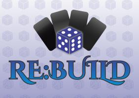 Re:Build
