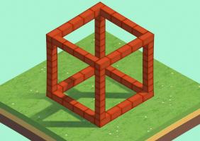 Blocky Block