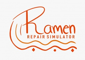Ramen Repair Simulator