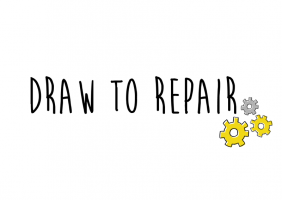 Draw to Repair
