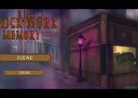 ClockWork Memory