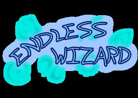 Endless Wizard