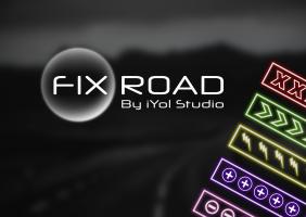 Fix Road