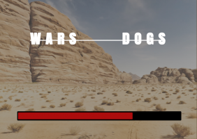Wars-Dogs
