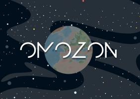 OMOZON
