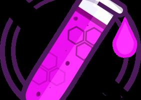 DNA Fast Fix Inc.