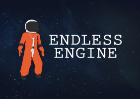 Endless Engine