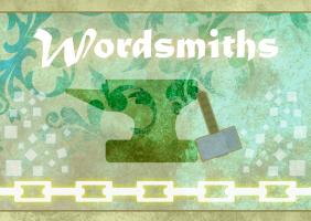 Wordsmiths
