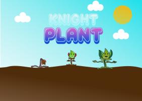 Knight Plant