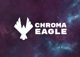 Chroma Eagle