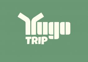 Yugo Trip