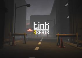 Tink REPAIR