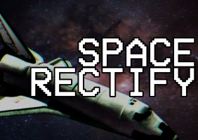 Space Rectify