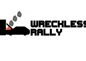 Wreckless Rally