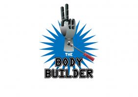 The Body Builder