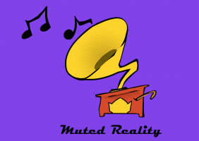 Muted Reality