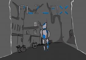 plz_f!x