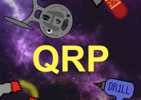 QRP : Quick Repair-Station