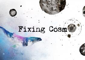 Fixing Cosmo