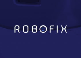 Robofix