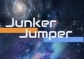 Junker Jumper