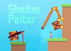Shelter Pelter