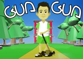 Gua  Gua