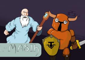 Al-Masih