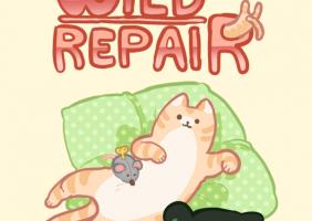 WildRepair