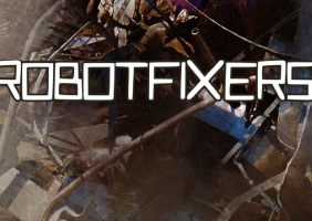 Robofixers