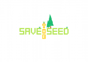 Save The Seed