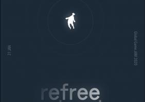 refree