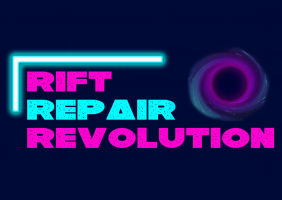 Rift Repair Revolution