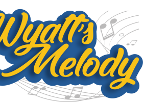 Wyatt's Melody