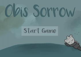 Obi´s Sorrow